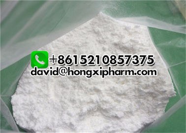 China CAS 360-70-3 Nandrolone Decanoate Powder , Deca Durabolin Steroid For Muscle Growth supplier