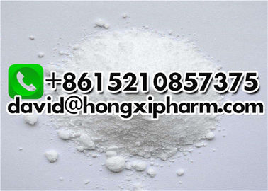 China Muscle Growth Testosterone Steroid Powder CAS 1045-69-8 Test Ace Steroid supplier