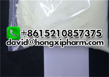 China DHEA Prohormone Series Raw Steroid Powders 1-DHEA 1-Androsterone Stacking Powder supplier