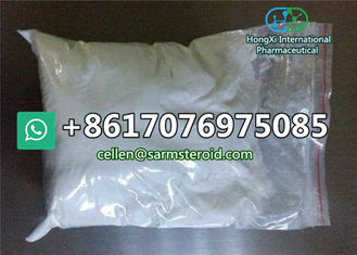 China DECA Durabolin Nandrolone Decanoate supplier