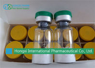 China Pharm Grade Analgesic Peptide Hormone Dermorphin 10mg CAS 77614-16-5 For Horse company