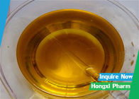 Trenbolone Mix 200mg/ml Injectable Liquid Tri Tren 200 for Lean Mass Gain