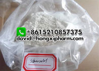 CAS 10418-03-8 Oral Steroids Bodybuilding Stanozolol Winstrol Depot For Fat Loss