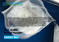 China Parabolan Trenbolone Steroids Powder No Ester Tren Ace Muscle Gain SGS Certified company