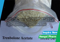 Healthy Trenbolone Steroids Powder Legit Trenbolone Acetate Injection 100mg