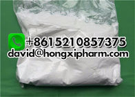China 99.4% Anti Estrogen Steroids Clclomiphene Citrate Clomid SERMs Raw Steroid Powders company