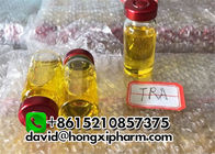 China Andropen 275mg/ml Testosterone Blend Oil Test A / Test Deca / Test P / Test PP / Test Cyp Injection Steroid Mix Liquid company