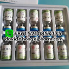 Human Chorionic Gonadotrop Steroid Pct HCG 1000iu Growth Hormone Peptides Powder
