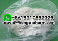 China High Purity Masteron Primobolan Steroids DHT / Stanolone CAS 521-18-6 For Muscle Building company