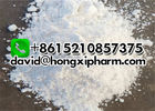 Muscle Building Masteron Enanthate , Drostanolone Enanthate CAS 13425-31-5