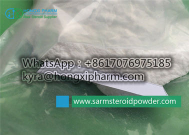 China Ermalone Oral Anabolic Steroids , Legit Mestanolone Raw Steroid Powders factory
