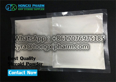 testosterone enanthate powder – Quality Supplier from China