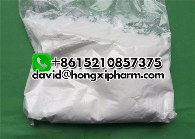 CAS 360-70-3 Nandrolone Decanoate Powder , Deca Durabolin Steroid For Muscle Growth